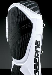 Gaerne_SG12_Motocross_Boots_Back