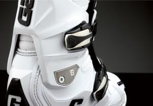 Gaerne_SG12_Motocross_Boots_Heel pivot