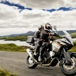 ktm-1190-adventure-r-2013 pasager