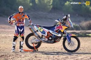 81159_FARIA_KTM_Rally_Dakar_2014_0183_1024