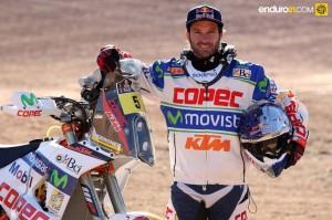 81163_LOPEZ_KTM_Rally_Dakar_2014_0472_1024