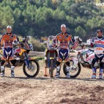 81167_FARIACOMALOPEZ_KTM_Rally_Dakar_2014_0653_1024
