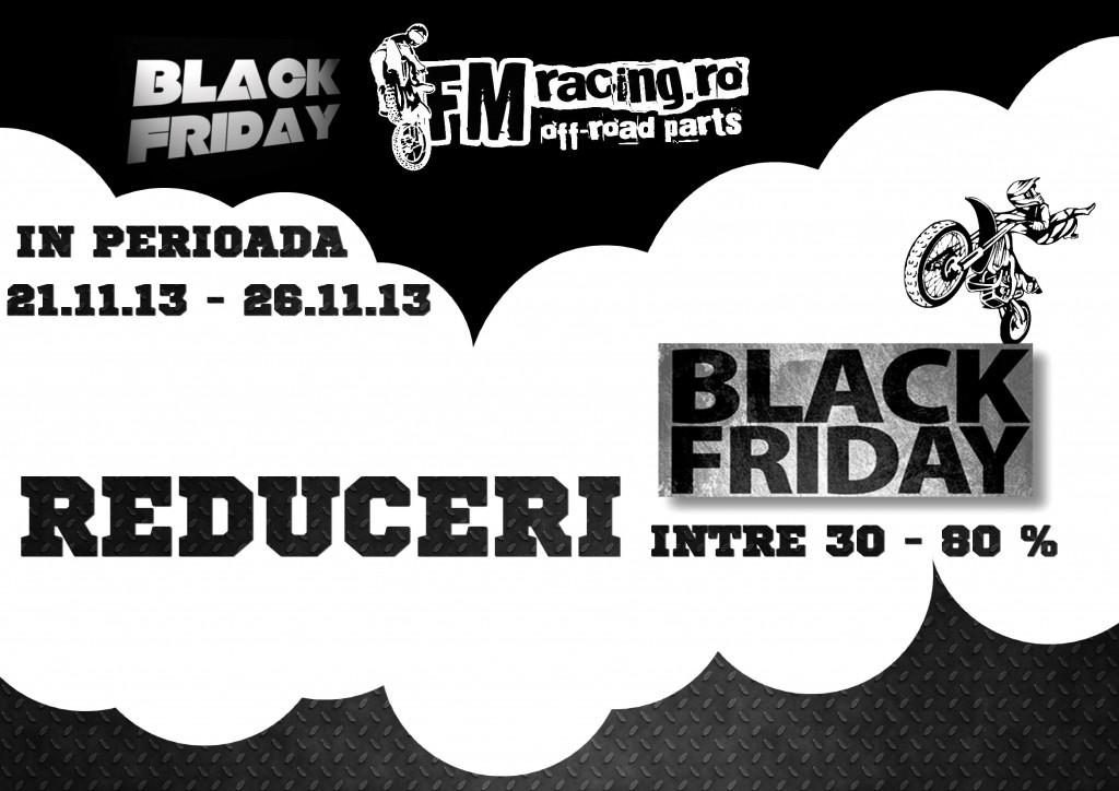 BLACK.f1