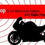 Safe-Stop-To-Cut-Motorcycle-Engines-with-Radio-Frequency-Pulse_feature