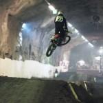 cave SX