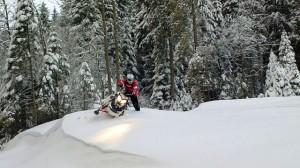 snowmobile3