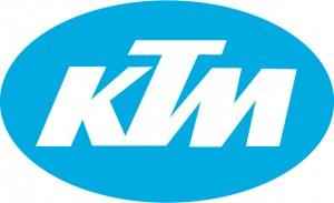KTM_Logo-1963