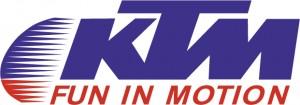 KTM_Logo-1991