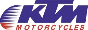 KTM_Logo-1996
