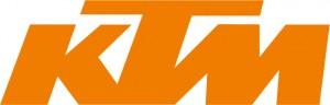 KTM_Logo-1998