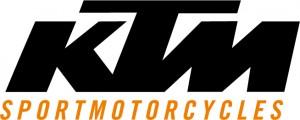 KTM_Logo-1999