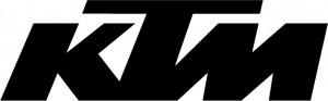 KTM_Logo-2003 (1)
