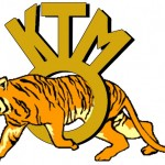 Logo_R100-Moser_1953-800x585