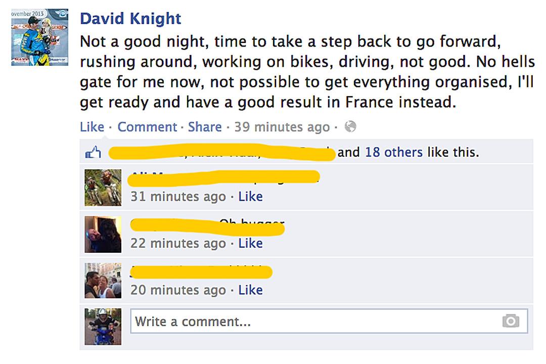david-knight-hells-gate