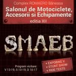 SMAEB2014