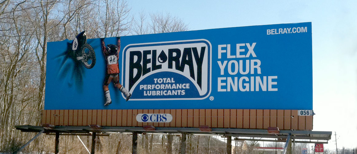 belray-billboard