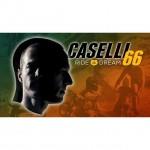caselli 66