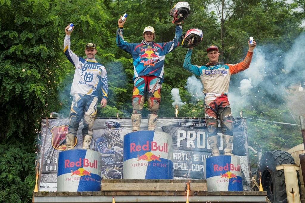 Red Bull Romaniacs Podium Final by_Predrag_Vuckovic (1)