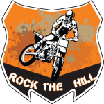 rock the hill2
