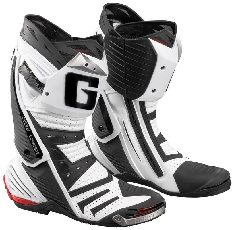 GP1 AIR WHITE