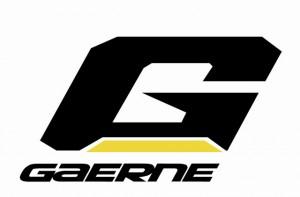 gaerne(1)