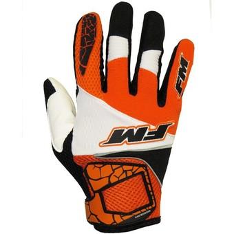 guanti-moto-cross-enduro-fm-racing-x18-arancio_9769