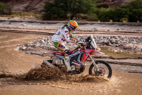 Dakar15_E12_Laia_1