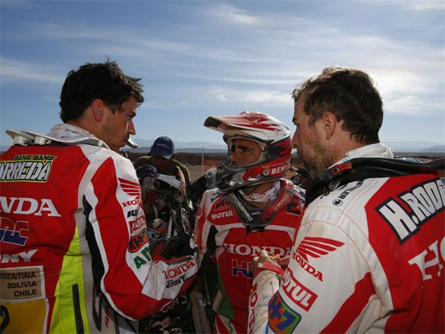 Stage9_TeamHRC_2564_DPPI