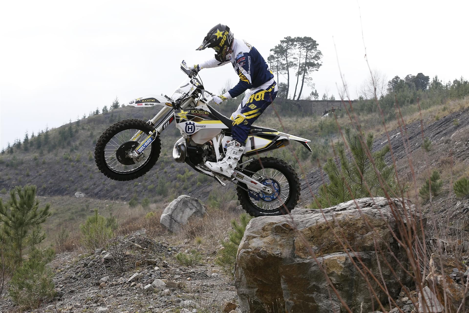 graham-jarvis-rockstar-energy-husqvarna-racing-2016.i4861-kyVxesI-w1920-l1-n1