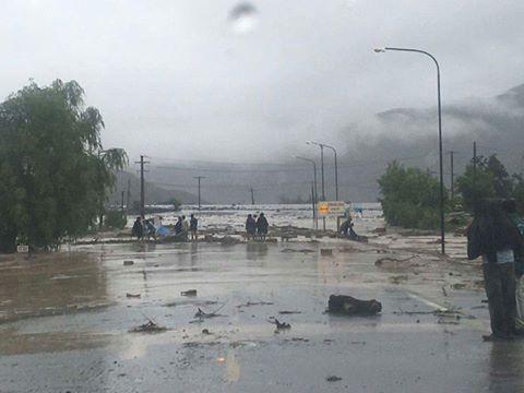 inundatie-dakar