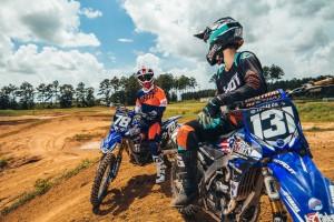 2018-Shot-Race-Gear-Traders