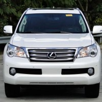 For sale 2010 Lexus GX 460